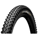 Continental Cross King 58-559 26x2.30 ProTection zwijana