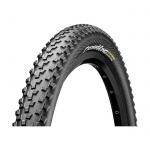 Continental Cross King 29x2.30 58-622 black zwijana