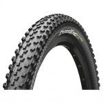 Continental Cross King 70-584 27.5x2.80 ProTection zwijana