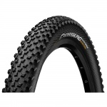 Continental Cross King 27.5x2.80 zwijana