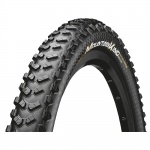 Continental Mountain King 70-584 27.5x2.80 ProTection zwijana