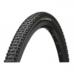 Continental Mountain King CX Performance 700x35C 35-622 zwijana