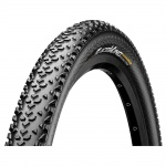 Continental Race King 26x2.00 zwijana