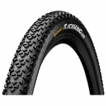 Continental Race King 29x2.00 50-622 drutowa