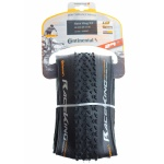 Continental Race King 29x2.00 zwijana