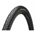 Continental Race King CX Performance 700x35C 35-622 zwijana
