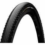 Continental Speed King CX 32-622 700x32C RaceSport zwijana