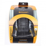 Continental Speed King II 27.5x2.20 55-584 RaceSport zwijana
