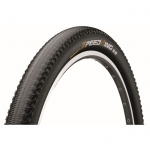 Continental Speed King II Race Sport 26x2.20 55-559 zwijana