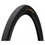 Continental Terra Speed 28x1.50 40-622 ProTection zwijana