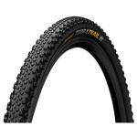 Continental Terra Trail 28x1.50 40-622 ProTection zwijana
