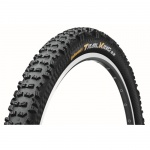 Continental Trail King 27.5x2.20 55-584 ProTection zwijana