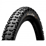 Continental Trail King 60-559 26x2.40 ProTection zwijana