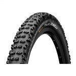 Continental Trail King 27.5x2.40 60-584 zwijana