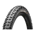 Continental Trail King 27.5x2.40 60-584 black zwijana