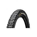 Continental Trail King 27.5x2.60 65-584 zwijana