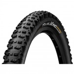 Continental Trail King 55-584 27.5x2.20 zwijana