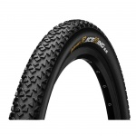 Continental Race King 26x2.20 55-559 ProTection zwijana