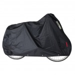 DS COVERS bicycle cover METZ