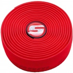 Sram Lenkerband SuperSuede red
