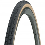 Michelin DYNAMIC Classic 20-622 black-transparent
