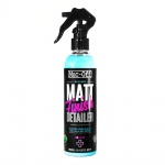 Muc-Off Matt Finish Detailer 250 ml spray