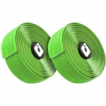 Odi High Performance 2.5mm owijka hellgreen