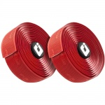 Odi High Performance 2.5mm owijka red