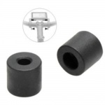 Rixen & Kaul KLICKfix Display Spacer for E-Bike