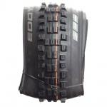 Schwalbe Eddy Current Front 29x2.60 Super Gravity, TLE Addix Soft zwijana