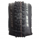 Schwalbe Eddy Current Rear 29x2.60 Super Gravity TLE Addix zwijana