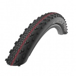 Schwalbe Furious Fred 29x2.00 LiteSkin Addix Speed zwijana