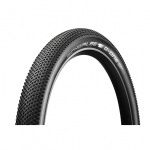Schwalbe G-One Allround 29x2.25 DD R-Guard E-25 Addix Reflex zwijana