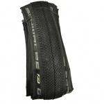 Schwalbe G-One Allround 28x1.50, 700x38C R-Guard Dual zwijana