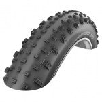 Schwalbe Jumbo Jim 26x4.00 Performance Addix zwijana