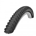 Schwalbe Little Joe 50-406 20x2.00 K-Guard Reflex zwijana