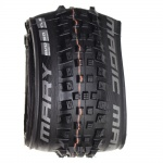 Schwalbe Magic Mary 26x2.35 Super Gravity Addix Soft TLE zwijana