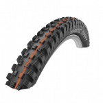 Schwalbe Magic Mary 27.5x2.35 Super Gravity TLE Addix Soft zwijana