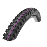 Schwalbe Magic Mary 27.5x2.35 Super Gravity TLE Addix Ultra Soft zwijana