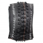 Schwalbe Magic Mary 27.5x2.35 SnakeSkin TLE Addix Soft zwijana