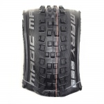 Schwalbe Magic Mary 27.5x2.60 SnakeSkin TLE Apex Addix Soft zwijana