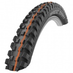 Schwalbe Magic Mary 29x2.35 Super Gravity TLE Addix Soft zwijana