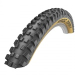 Schwalbe Magic Mary 29x2.35 Super Gravity TLE E-25 Addix Classic-Skin zwijana