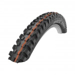 Schwalbe Magic Mary 27.5x2.80 SnakeSkin TLE Apex Addix Soft zwijana