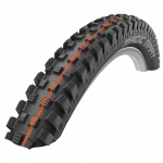 Schwalbe Magic Mary 29x2.25 SnakeSkin TLE Addix Soft zwijana