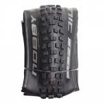 Schwalbe Nobby Nic 27.5x2.35 Performance Double Defence Addix E-50 zwijana