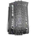 Schwalbe Nobby Nic 29x2.35 Performance Double Defence Addix E-50 zwijana