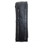 Schwalbe ONE TUBELESS EASY 700x25C R-Guard TLE zwijana