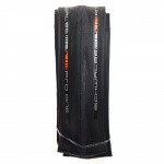 Schwalbe PRO ONE 28x1.20 700x30C V-Guard, TLE Addix zwijana