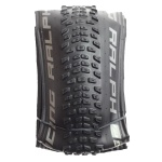 Schwalbe Racing Ralph 26x2.25 Performance TLR zwijana